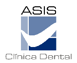 Clínica Dental ASIS